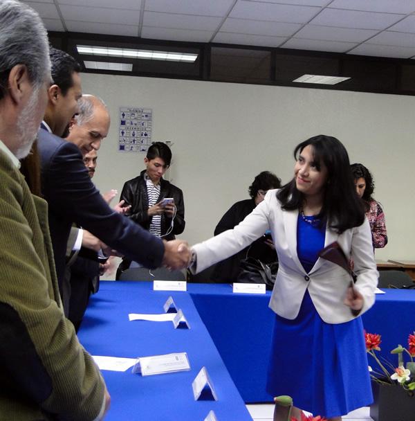 Escom ctce sub servicios educativos e integraci n social for Viveros en maldonado